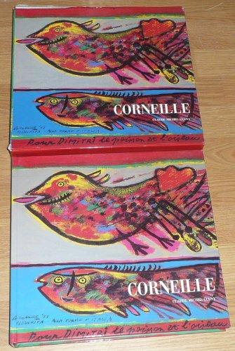 9782729108403: Corneille