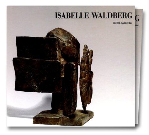 Isabelle Waldberg: Michel WALDBERG