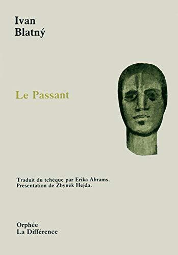 9782729108670: Le Passant