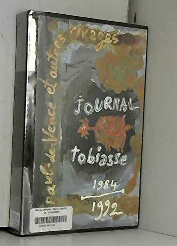 9782729110451: Tobiasse (French Edition)