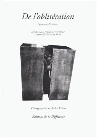 9782729112127: Miroir oblique de l'oblitération, volume 2