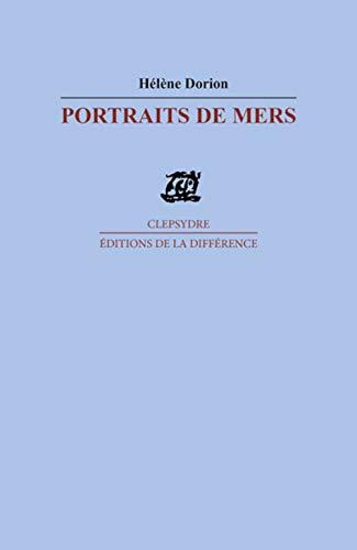 9782729113117: Portraits de mers
