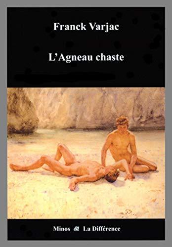 9782729114114: L'Agneau chaste