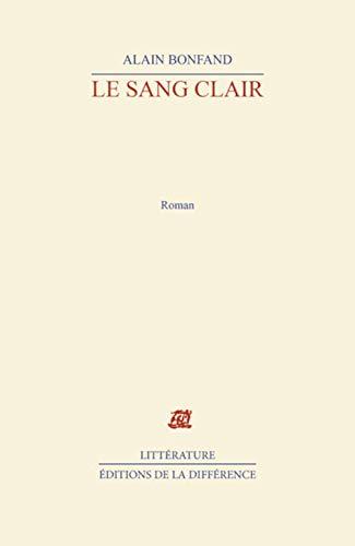 Ishmaël, ou L'exil: Roman: Morsy, Zaghloul