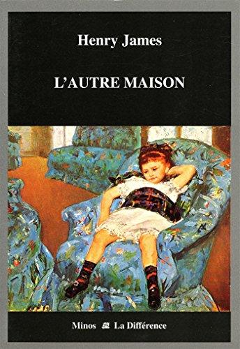 9782729115777: L'Autre Maison (French Edition)