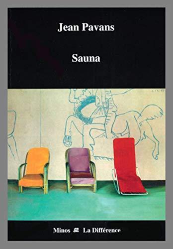 9782729116255: Sauna