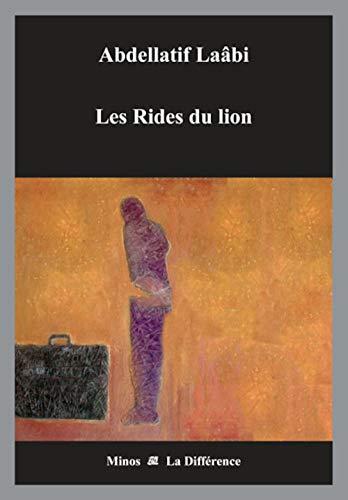 9782729116996: Les Rides du lion (French Edition)