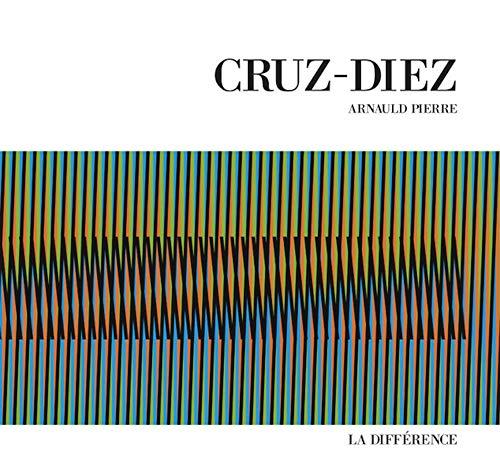 9782729117498: Cruz-Diez