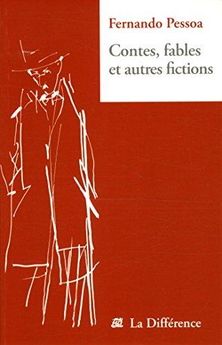 9782729118969: Contes, fables et autres fictions