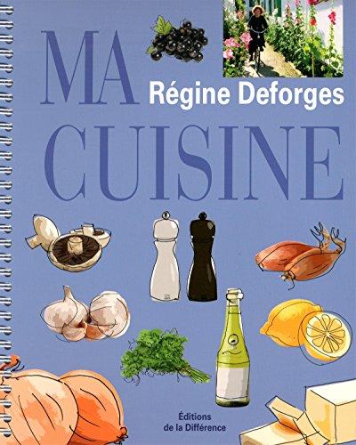 9782729121662: Ma cuisine