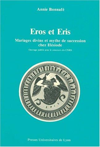 """L'expertise en questions"""" Domestiquer l'incertitude dans la: Brunet S./ Bergmans A./..."""