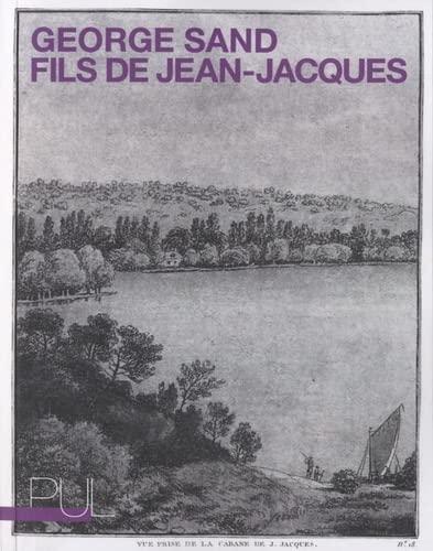 9782729708535: Fils de Jean Jacques