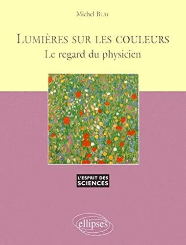 Lumières sur les couleurs (2729804056) by Blay, Michel
