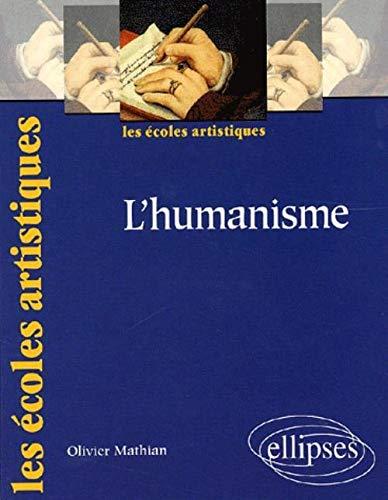 9782729806927: L'humanisme