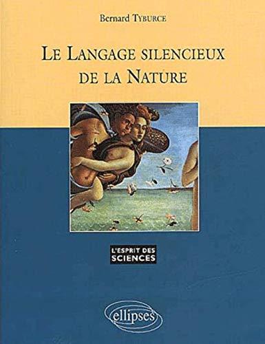 9782729810269: Le langage silencieux de la nature, numéro 15