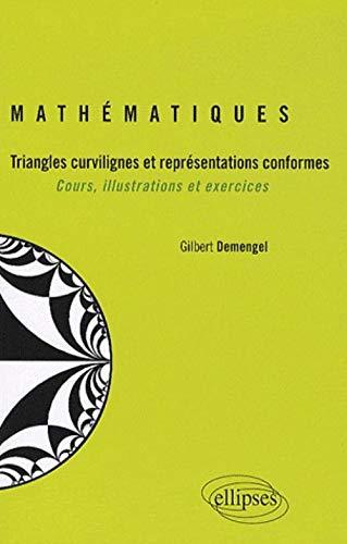 9782729855062: Mathématiques (French Edition)