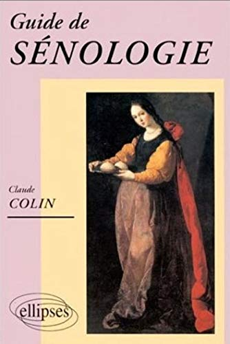 9782729856380: Guide de senologie (French Edition)