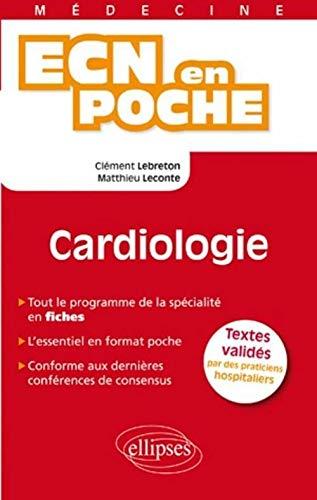 9782729862534: Cardiologie