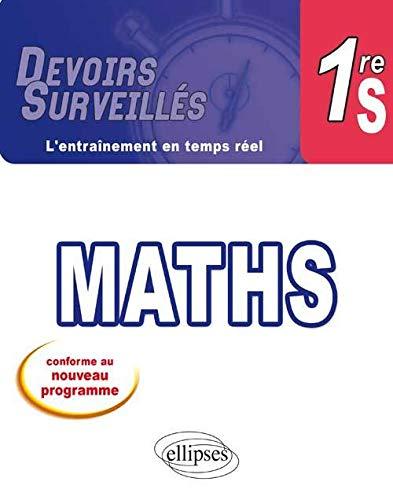 Maths Première S Conforme au Programme 2011: Yoan Lee