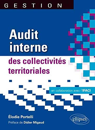 9782729875503: Audit interne des collectivit�s territoriales