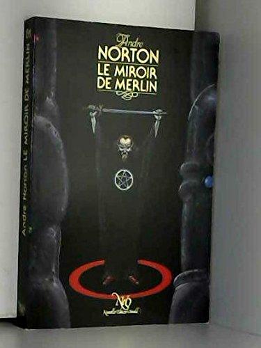 9782730402132: Le Miroir de Merlin