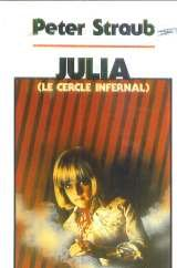 9782730404990: Julia