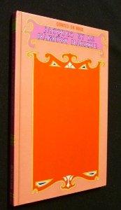 9782731100051: Jacques et le haricot magique (Contes en rose)