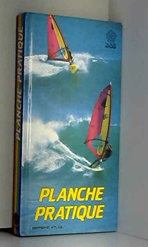 Planche pratique: Clive Boden Angus