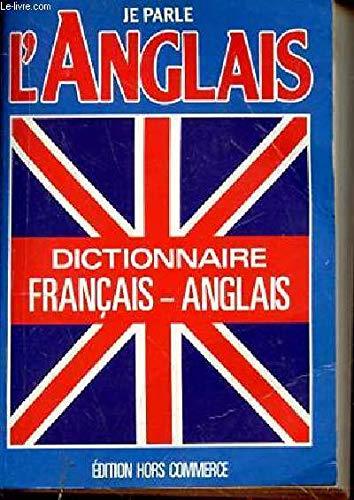 9782731206753: Dictionnaires francais anglais