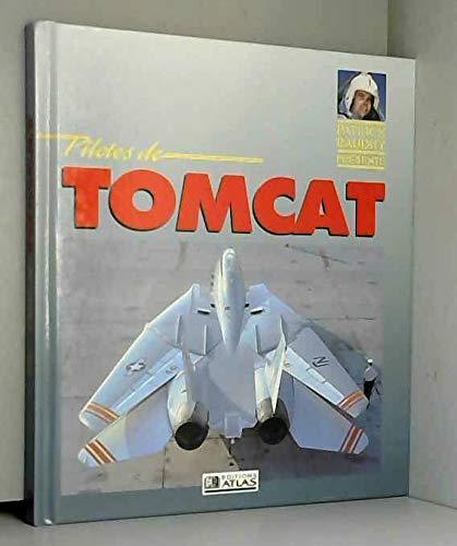 9782731209563: Pilotes de tomcat