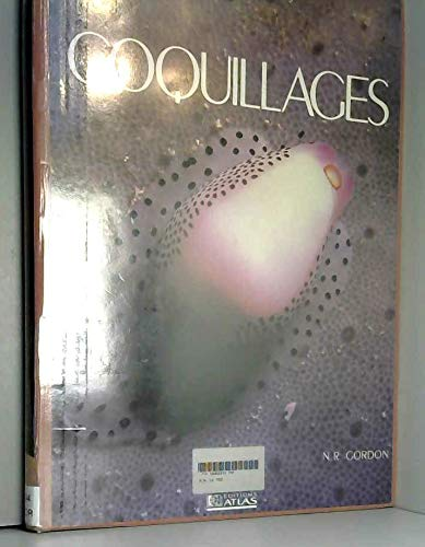 9782731210569: Les coquillages