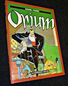 9782731602395: Opium
