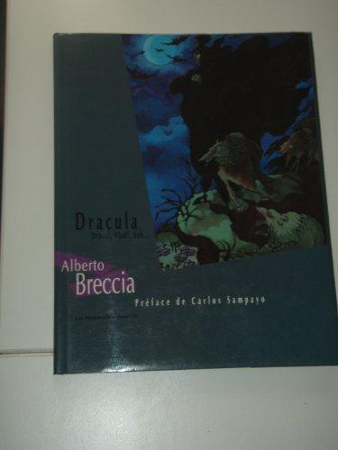 9782731611052: Dracula, Dracul, Vlad? bah.... (French edition)C
