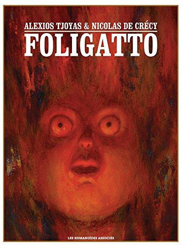 9782731667561: Foligatto
