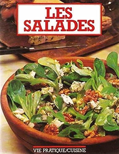 Les salades: Collectif