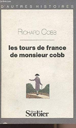 Les Tours de France de monsieur Cobb