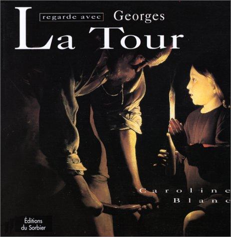 9782732036205: Georges de la Tour