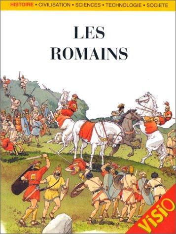 Les Romanins.: Rogora, Bernardo.