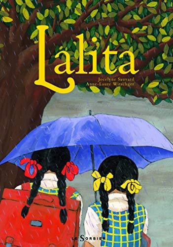 9782732039299: Lalita