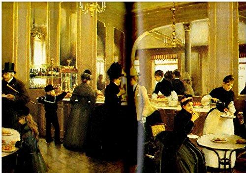 9782732420417: Histoire de la cuisine francaise