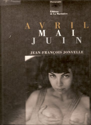 9782732421056: Avril - Mai - Juin (Spanish Edition)