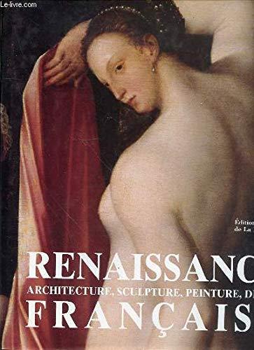 9782732423197: Renaissance française