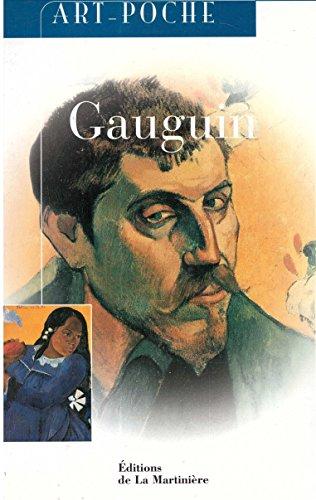 Art-Poche - Gauguin.: Crepaldi, Gabriele; Gauguin,
