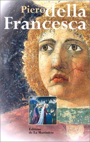 9782732426020: Piero della Francesca (Art-poche)