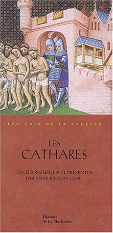 9782732430843: Les Cathares