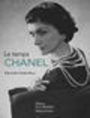 9782732431161: Le temps Chanel
