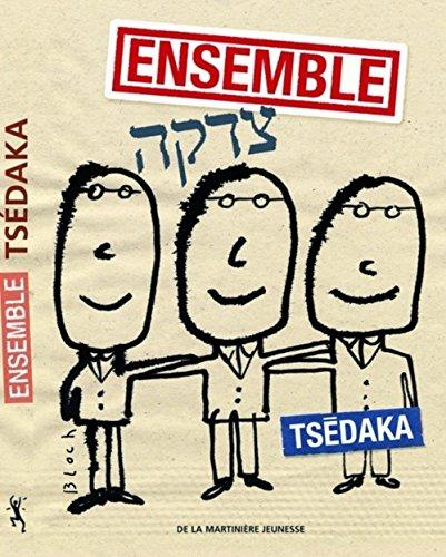 9782732435756: Ensemble