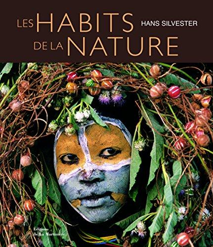 9782732436685: Les habits de la nature
