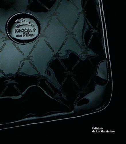 9782732437767: Longchamp.