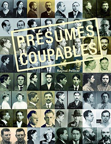 9782732437927: Pr�sum�s coupables